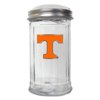 NCAA Tennessee Volunteers Sugar Pourer Sports & Outdoors