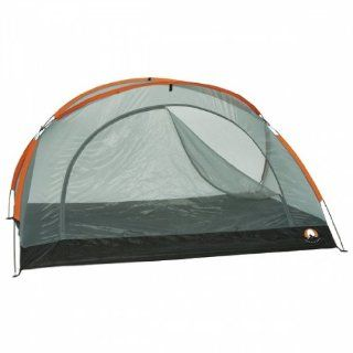 Stansport Star Lite Tent with Fly, Fiber Glass, Rust, 2 Person 723 200  Family Tents  Sports & Outdoors