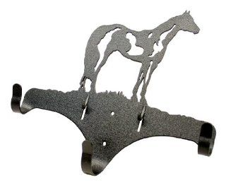 PAINT Horse TRIPLE HOOK   Utility Hooks