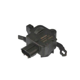Dorman 746 260 Jeep Grand Cherokee Door Lock Actuator Automotive
