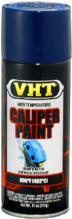 VHT SP732 Bright Blue Brake Caliper Paint Can   11 oz. Automotive