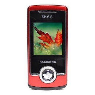 Samsung SGH A777 Used Cell Phone AT&T Cell Phones & Accessories