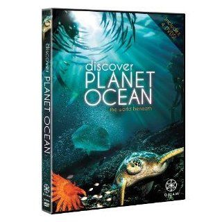 The Discovery Channel  13 Episode Ocean Collection  Sea Of Cocos Costa Rica , People Of Atoll Marhsall Islands , Mangroves Republic Of Palau , Payao Fishing Phillippines , Hunters Of The Sea Taiwan , Humpback Whales Japan , Life in Deep Sea Japan , White
