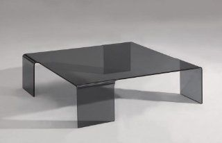 7260 Square Bent Cocktail Table   Coffee Tables