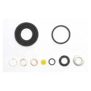 Raybestos WK1734 Professional Grade Disc Brake Caliper Boot and Seal Kit Automotive