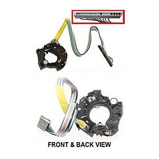 BUICK REGAL 94 96 / CHEVY LUMINA95 99 COMBINATION SWITCH, Turn Signal Switch Automotive