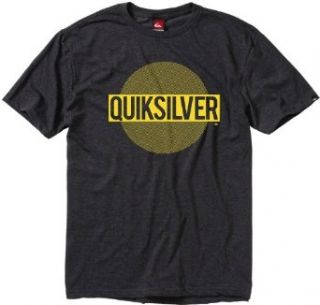 Quiksilver Men's Tee Shirt Kodiak at  Men�s Clothing store