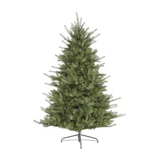 Colorado Spruce Pre Lit LED Christmas Tree   Christmas Trees