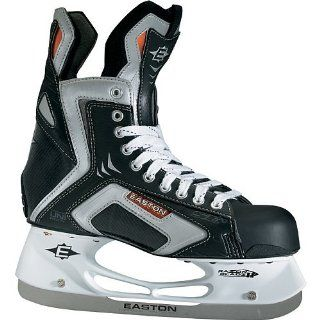 Easton Synergy SE6 Senior Ice Hockey Skate  Sports & Outdoors