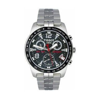 Tissot PR50 NASCAR Chronograph Mens Watch T34.1.788.52 Tissot Watches