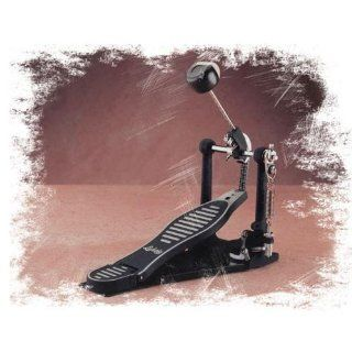 Ludwig LM815FPR Pro Single Bass Drum Pedal Musical Instruments