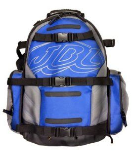 JBL Travel Heavy Duty Backpack for Spearfishing and Free Diving  Sports & Outdoors
