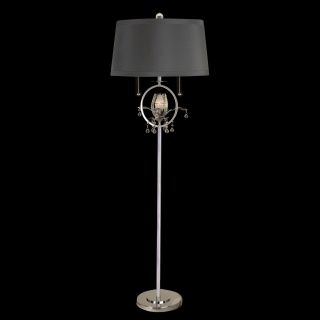 Dale Tiffany Sullivan Floor Lamp   Floor Lamps