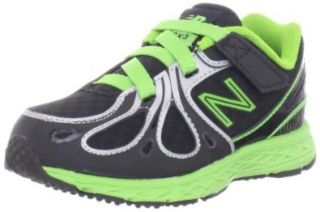 New Balance KV890 Running Shoe (Infant/Toddler/Little Kid/Big Kid) Fashion Sneakers Shoes