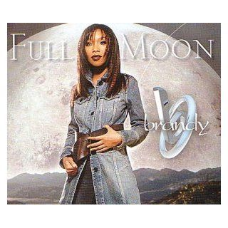 Brandy / Full Moon Music