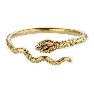 Egyptian Jewelry Snake Bangle Bracelet Costume Fashion Jewelry Jewelry