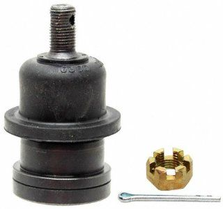 ACDelco 46D0086A Advantage Front Upper Control Arm Ball Joint Automotive