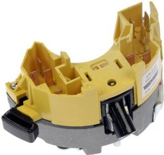 Dorman 978 5101 Turn Signal Switch Automotive