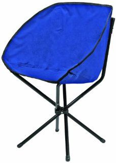 NBA Washington Wizards Portable Folding Sling Chair, Navy  Sports Fan Folding Chairs  Sports & Outdoors