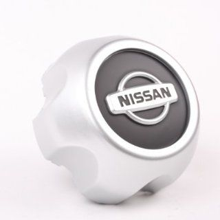 #C143 40315 7Z100 2000 2004 Nissan Xterra Frontier Center Hub Cap Brand New 00 01 02 03 04 Automotive