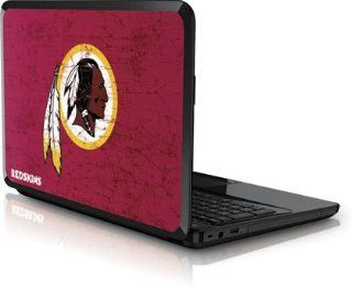 NFL   Washington Redskins   Washington Redskins Distressed   HP Pavilion G7   Skinit Skin Computers & Accessories