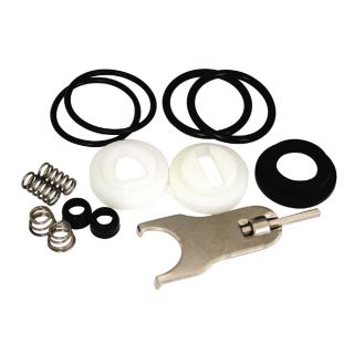 Danco REPAIR KIT FOR DELTA/PEERLESS