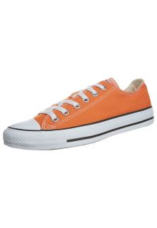 Converse   CHUCK TAYLOR ALL STAR   Trainers   orange