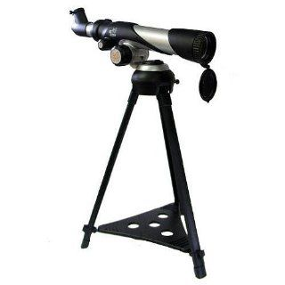 Edu Science Core 60mm Refractor Telescope