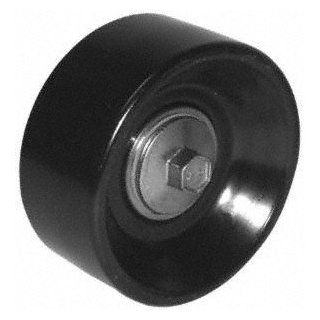 Motorcraft YS238 New Idler Pulley for select Ford models Automotive