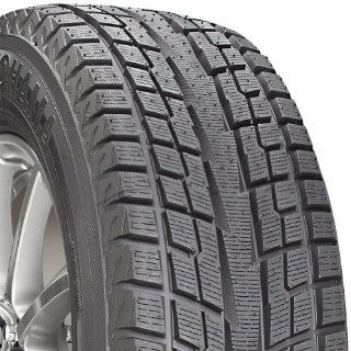 Yokohama iceGUARD iG51v Winter Radial Tire   225/65R17 102T Automotive