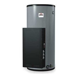 Rheem ES120 36G Heavy Duty Electric Commercial Water Heater