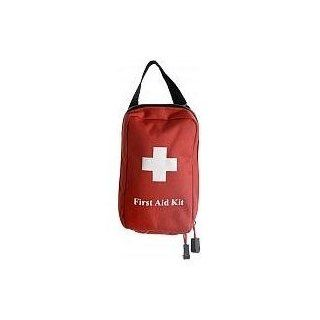 Ready to Fish First Aid Kit with Hook Remover  Sports & Outdoors