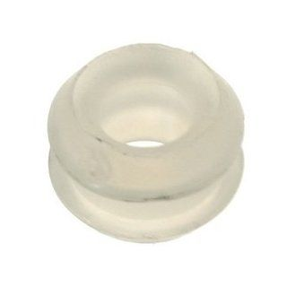 OES Genuine Shift Lever Bushing for select Mercedes Benz models Automotive