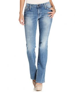 Joes Jeans, Bootcut, Jaide Medium Wash   Jeans   Women