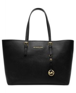 MICHAEL Michael Kors Jet Set Travel Small Tote   Handbags & Accessories