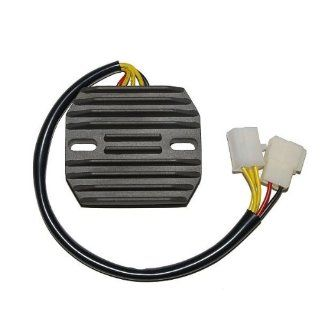 ElectroSport ESR170 Regulator/Rectifier Suzuki Automotive