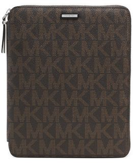 Michael Kors Jet Set iPad Case   Gadgets, Audio & Cases   Men