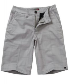 Hurley Little Boys One & Only Shorts   Kids