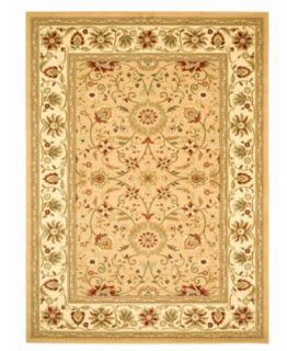 MANUFACTURERS CLOSEOUT Safavieh Rugs, Lyndhurst LNH216 Ivory   Rugs