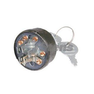 Stens 430 136 Starter Switch Replaces Snapper 7026343 Robin X66 00004 10 Snapper 2 6343 Simplicity 1686637 1686637SM  Lawn And Garden Tool Accessories  Patio, Lawn & Garden