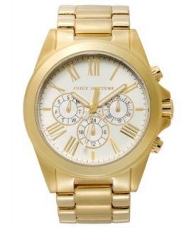 Michael Kors Womens Chronograph Bradshaw Two Tone Stainless Steel Bracelet Watch 43mm MK5627   Watches   Jewelry & Watches