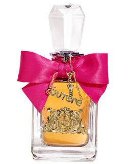 Juicy Couture Viva la Juicy Eau De Parfum, 1.7 oz      Beauty