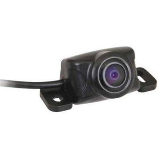 Scytek Scy103c Waterproof Universal Rearview Color Camera  Vehicle Backup Cameras