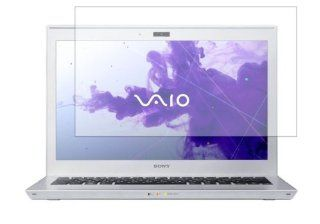 Kai Anti Fingerprint Screen Protector Sony Vaio T13 Touch Ultrabook Computers & Accessories