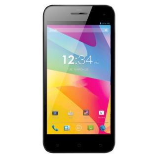 BLU Life Pro L210a 16GB Unlocked Cell Phone for