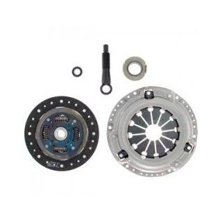 Exedy OEM 08020 Replacement Clutch Kit Honda Civic 1990 1991 Automotive