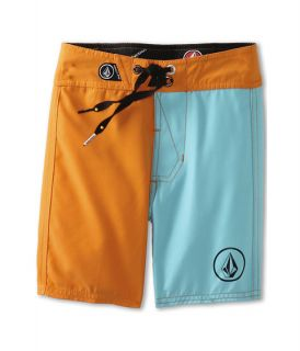 Volcom Kids 38er Boardshort (Big Kids)