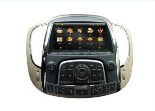 Sona FORD FOCUS Android (WiFi/3G) Navigation System Car DVD GPS Player with digital touchscreen Navigation System In Dash Car DVD Player with GPS Navigation system Support Bluetooth TV iPod FM/AM USB SD  In Dash Vehicle Gps Units