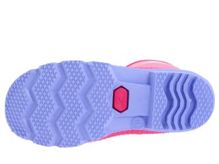 Kamik Kids Stomp Infant Toddler Youth Pink