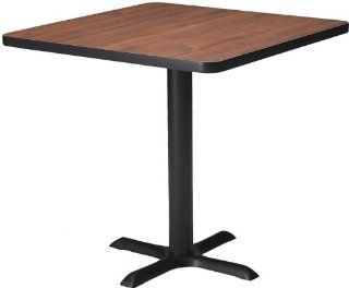 "36"" Square Conference Table HDA215"